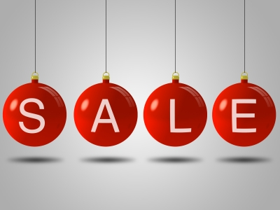 Holiday Marketing For Small Business